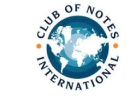 club of notes